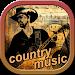 Download Country Music: Online & Offline APK