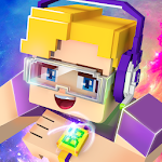 Download Download Blockman Go APK For Android