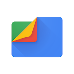 Download Download Files by Google: Clean up space on your phone APK For Android