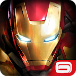Download Download Iron Man 3 – The Official Game APK For Android
