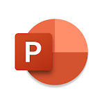 Download Download Microsoft PowerPoint: Slideshows and Presentations APK For Android