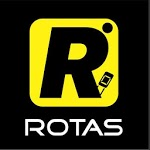 Download Download ROTAS BRASIL – Motorista APK For Android