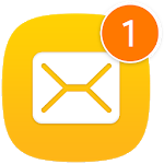 Download Download Messages APK For Android 2021