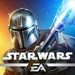 Download Download Star Wars™: Galaxy of Heroes APK For Android