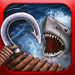 Download Download Survival on Raft: Ocean Nomad – Simulator APK For Android
