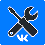 Download Download VKHelper – cleaner for VK (friends, communities) APK For Android 2021