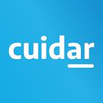 Download CUIDAR COVID-19 ARGENTINA APK