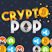 CryptoPop - Earn Free ETH