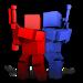 Download Cubemen APK
