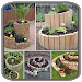 Download DIY Garden Ideas APK