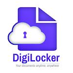 Cover Image of Download DigiLocker APK