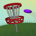 Download Disc Golf Valley APK