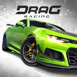 Download Drag Racing APK