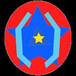 Download ElevenStars APK
