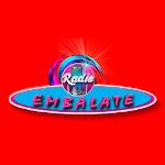 Download Embalate Radio Ecuador APK