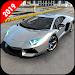 Extreme Car Driving 2019: Car Driving Simulator