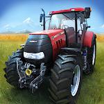Download Farming Simulator 14 APK