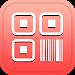 Download Fire QR Scan APK