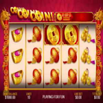 Download Free Casino Slot Game - COIN COIN COIN APK