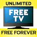 Download Free TV Shows App:News, TV Series, Episode, Movies APK