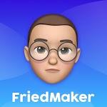 Download FriedMaker APK