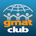 Download GMAT Club Forum APK