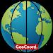 Download Geo-Coordinates APK