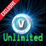 Download Get Free Vbuxx for FBR APK