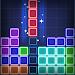 Download Glow Puzzle Block - Classic Puzzle Game APK