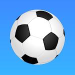 Download Goalie Block APK