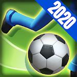 Download Golazo Soccer APK