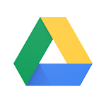 Cover Image of Download Google Drive APK