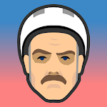 Cover Image of Download Happy Wheels APK