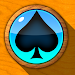 Download Hardwood Spades Free APK