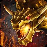 Download HellFire: The Summoning APK