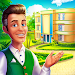 Download Hidden Hotel: Miami Mystery APK