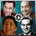 Hindi Old Songs Video