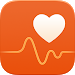 Download Huawei Health APK
