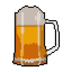 Download Idle Beer Clicker APK