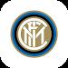 Download Inter Official App APK