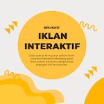Download Jasa Iklan Interaktif APK