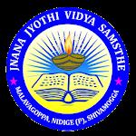 Download Jnana Jyothi Vidya Samsthe Nidige APK