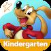 Download JumpStart Academy Kindergarten APK