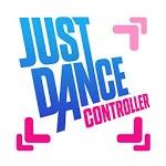 Download Just Dance Controller APK