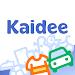 Download Kaidee แหล่งช้อปซื้อขายออนไลน์ APK