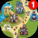 Kingdom Defense: The War of Empires (TD Defense)