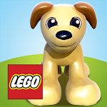 Download LEGO\u00ae DUPLO\u00ae Town APK