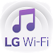 Download LG Wi-Fi Speaker APK