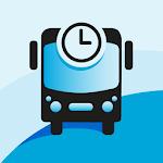 Download La Linea en Bus APK