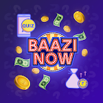 Download Live Quiz Games App, Trivia & Gaming App for Money APK